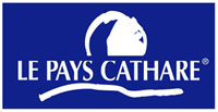 Pays Cathare